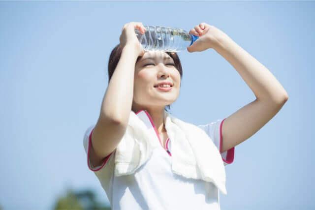 新潟県柏崎のウォーキングの大会『柏崎潮風マラソン』アットホームな応援で後押し!!