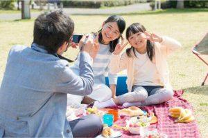 鳥取県『SUN-IN 未来ウオーク』名探偵コナンのコースも大人気!