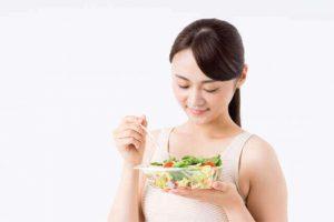 ウォーキングの効果がアップ!脂肪を燃やすために積極的に摂りたい栄養素とは?