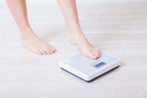 ウォーキングの血糖値を下げる効果は何ヶ月も要らない!