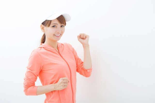 ウォーキングの消費カロリーを上げるコツ タイミングや筋トレで効果がUP