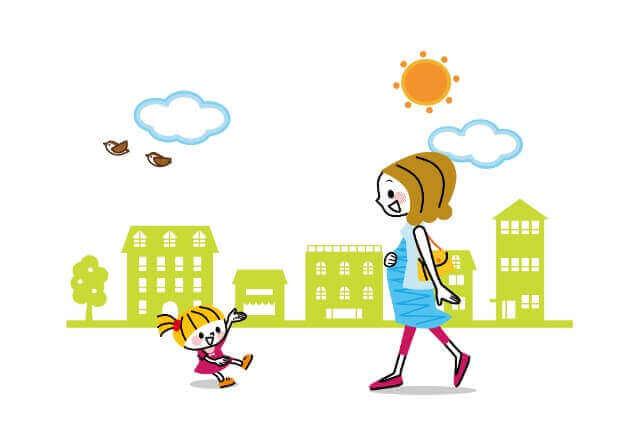 必見!夏のウォーキングで日焼けが気になる方へ!おすすめの対策5選