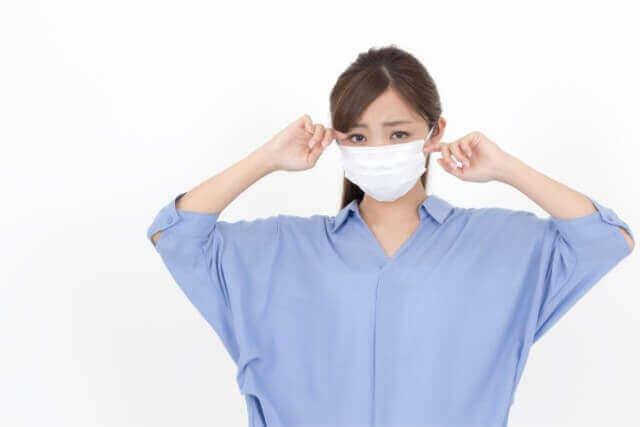 口臭が気になるあなた! ウォーキングでストレスと腸内環境を改善する